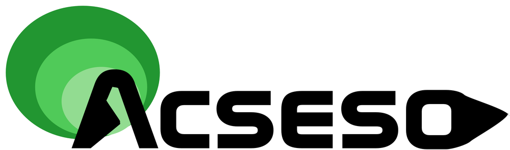 ACSESO Logo Final.png