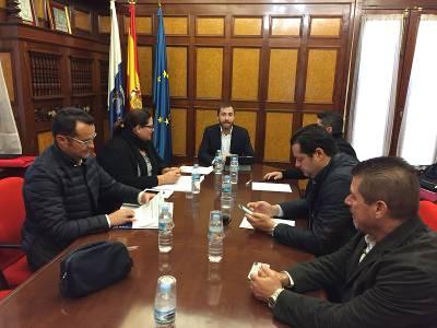 Foto reunión CEST 1.jpeg