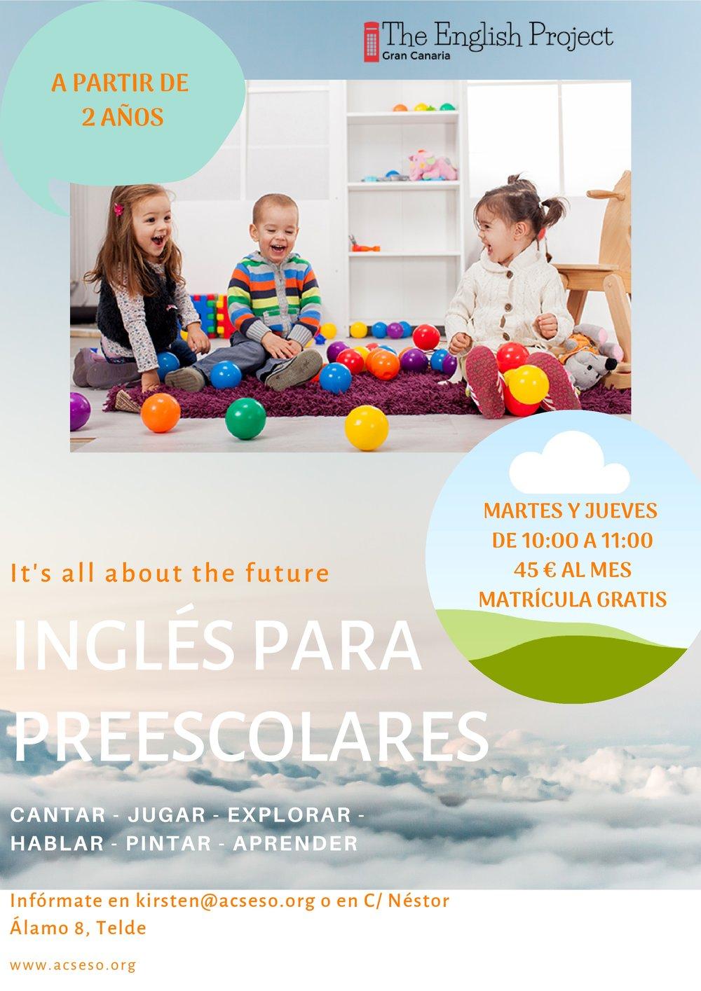 Preescolares clases (1)-001.jpg