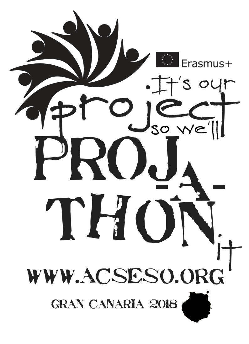 PROJ-A-THON (1).png