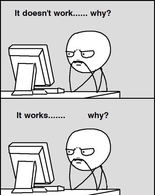 coding-why.jpg