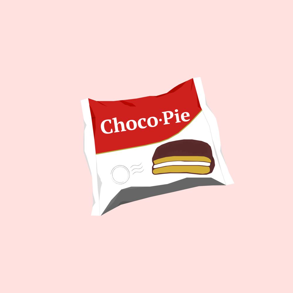 Proj CH_Chocopie.png