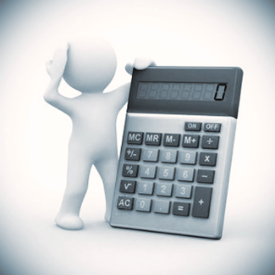 Financial Planning Calculators
