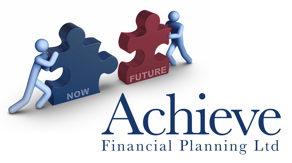 Achieve Financial Planning Ltd - Investment & Pension Advice