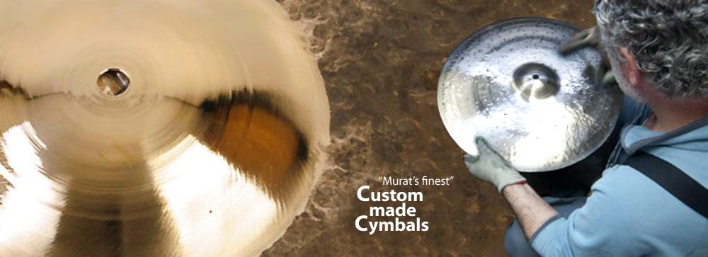 custom cymbals.jpg