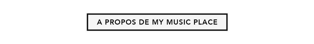 a-propos-de-my-music-place.jpg