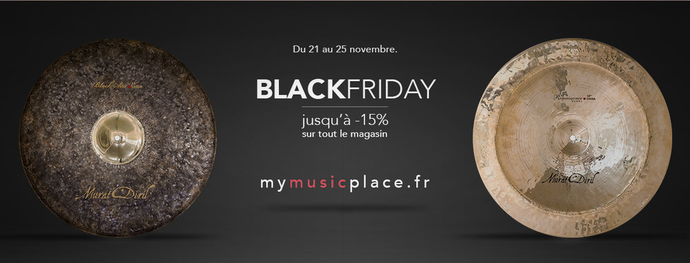 fb-couv-black-friday.jpg
