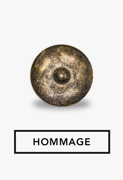 HOMMAGE---Cat.jpg
