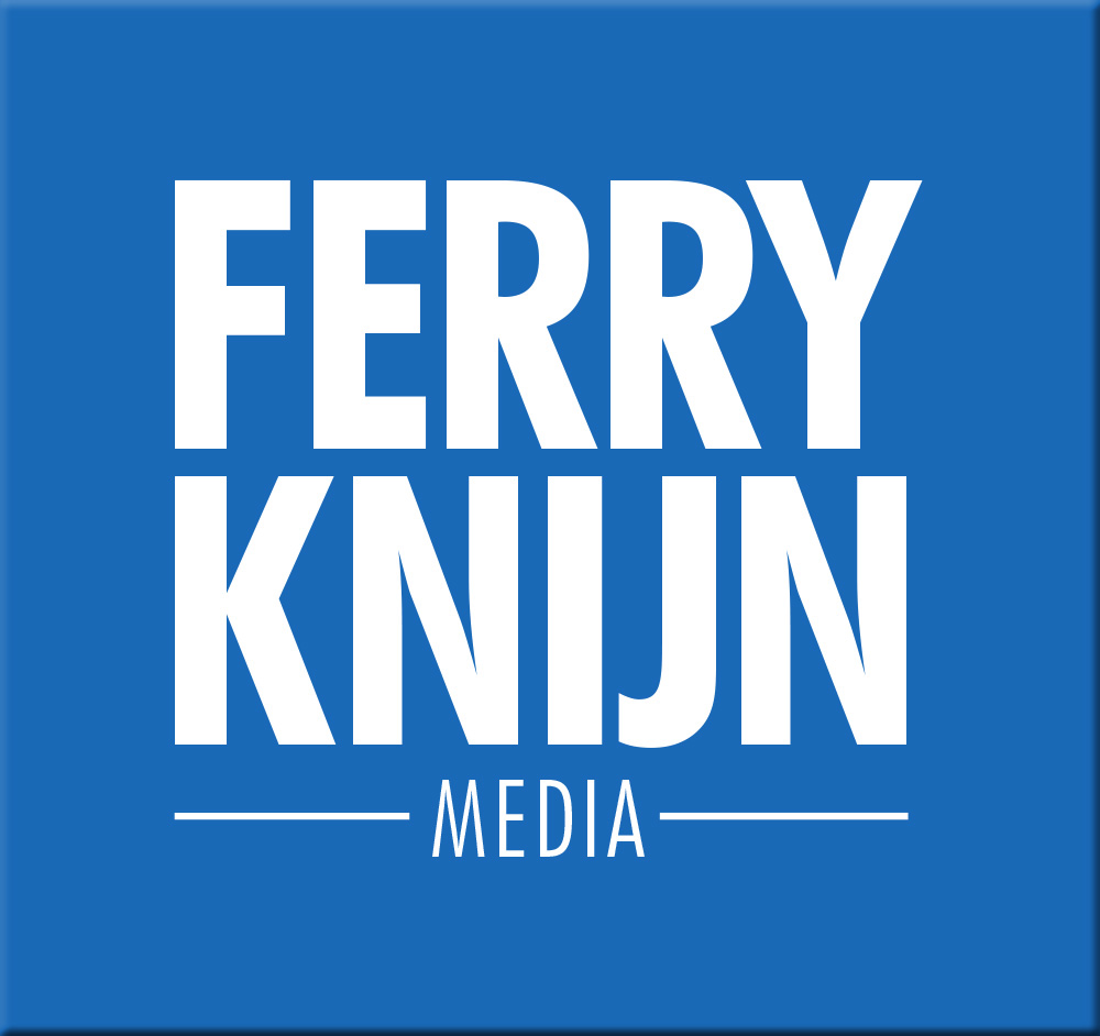 Ferry Knijn Media