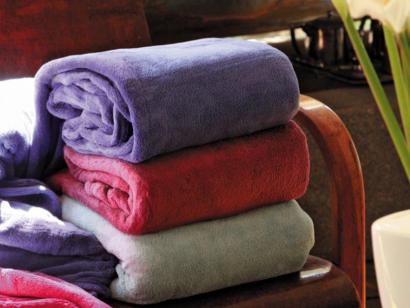 cobertor-2.jpg