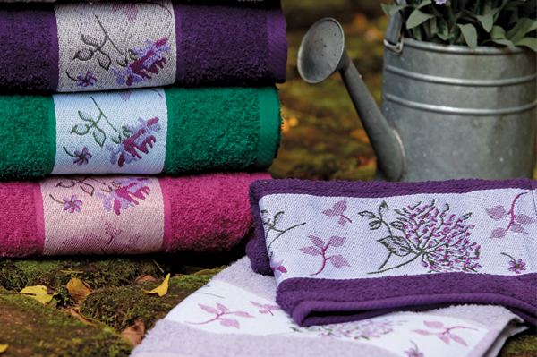 toalha-2.jpg