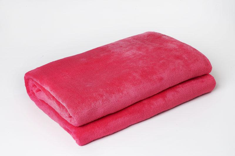 cobertor-microfibra-liso4.jpg