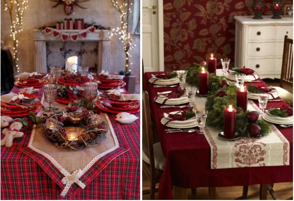 mesa natalina tradicional.png