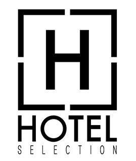 hotel-selection-logo.jpg