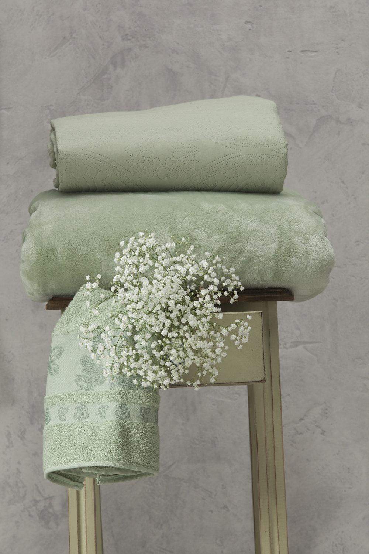 Como guardar edredons e cobertores - limpos e secos