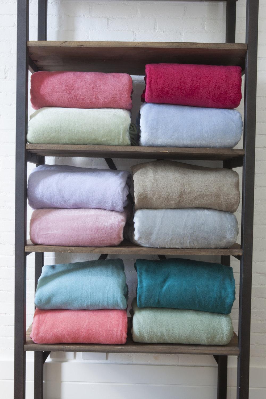 otimizar espaços para organizar a casa facilmente