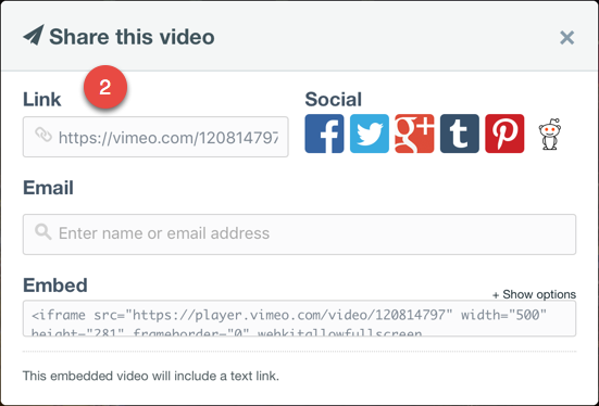 vimeo-linkedin-share-dialog-box.png