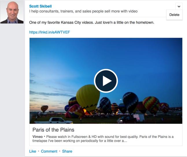 vimeo-linkedin-result.png