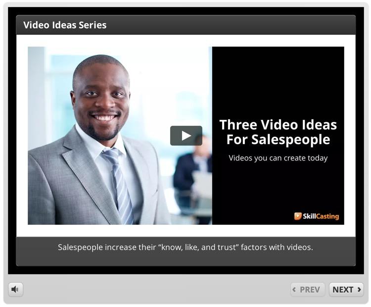 video-series-portfolio2.jpg