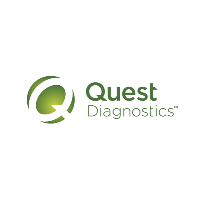 quest-ss-logo.png