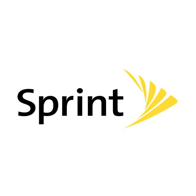 sprint-ss-logo.png