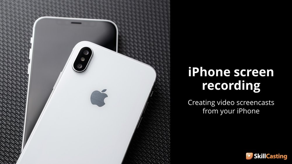 iPhone-screen-recorder-thumbnail.jpg