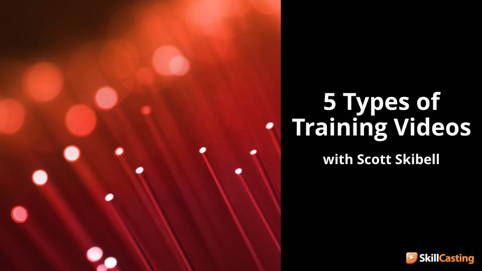 5-training-video-types-thumbnail-compressed.jpg