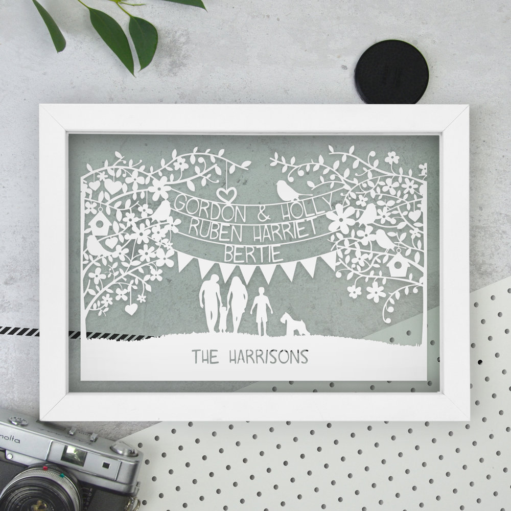 family couples papercut new.jpg