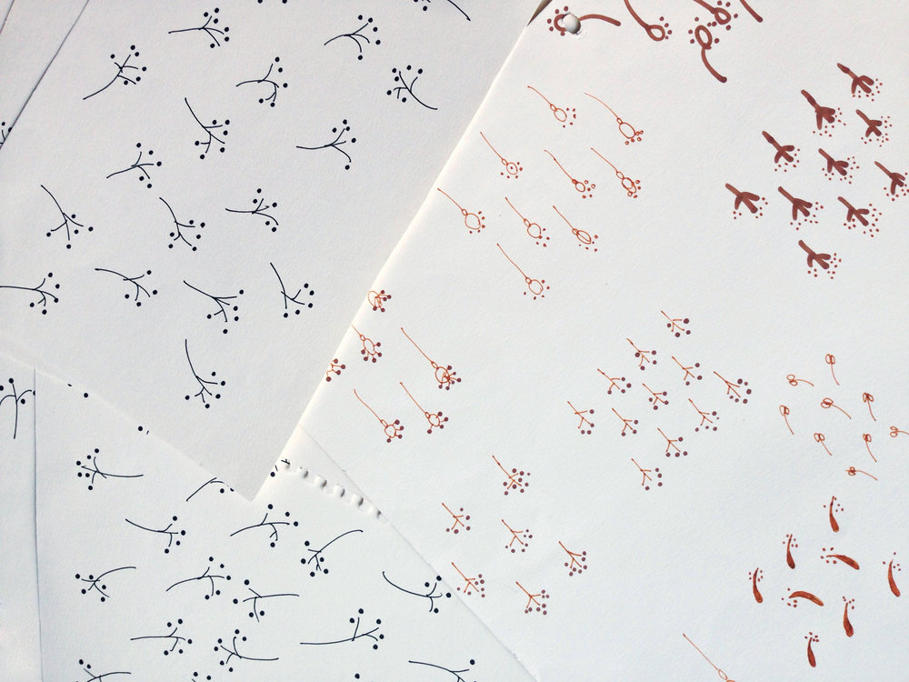 pia_angela_norr_skyr_packaging_design_elderflower_illustration.jpg