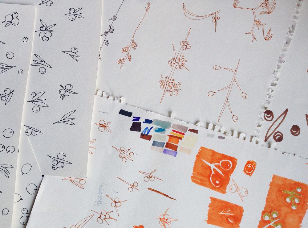 pia_angela_norr_skyr_packaging_design_sea_buck_thorn_illustration.jpg