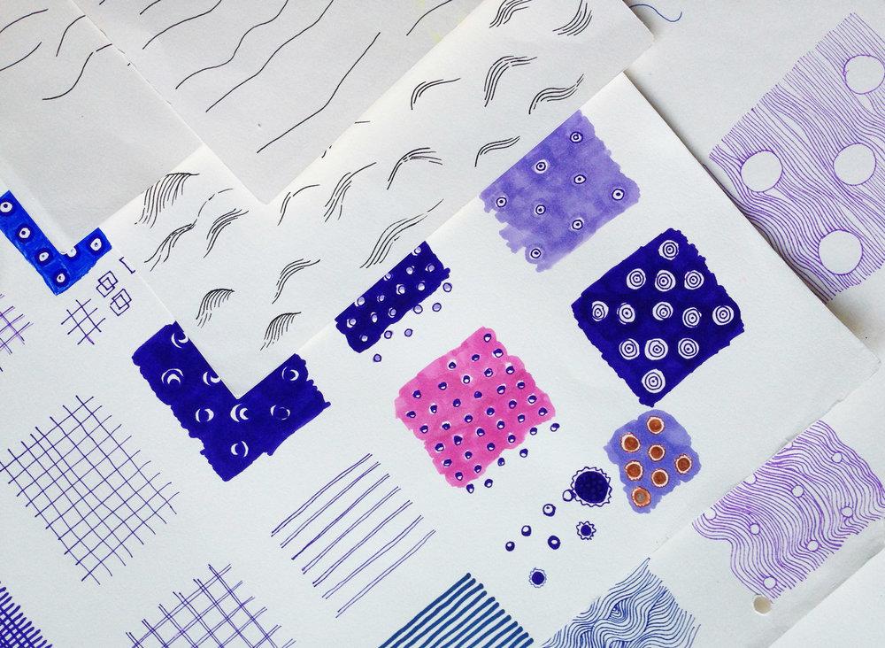 pia_angela_norr_skyr_packaging_design_plain_illustration.jpg