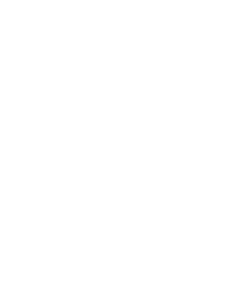 BiOME Consulting