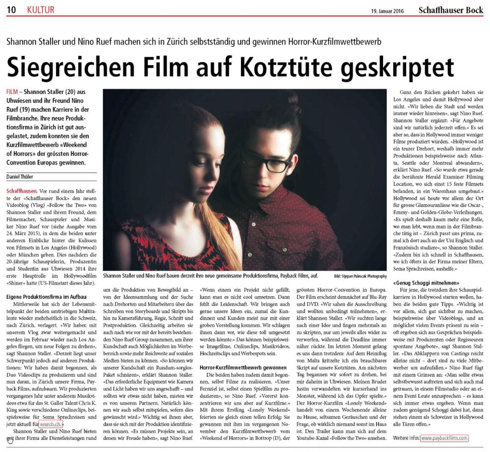 sigreichen-film-auf-kotztuete-geskriptet