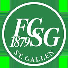 nrg-references-fcstgallen.png
