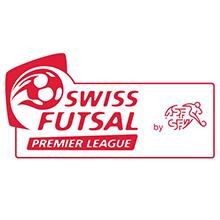 nrg-references-futsalpremierleague.png