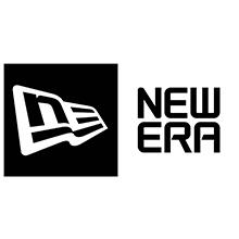nrg-references-newera.png