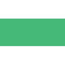 nrg-references-startupweekend.png