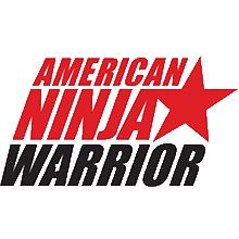 reference220x220-americanninjawarrior-transparent.png