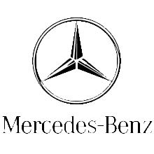 reference220x220-mercedes-transparent.png