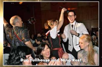 galamagazin2015-duofullhouse-ninoruef