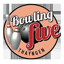 pb-references-bowlingfive.png