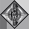equipment-neumann.png