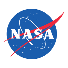 pb-references-220x220-nasa.png