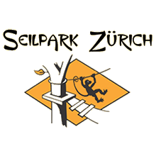 pb-references-220x220-seilparkzuerich.png