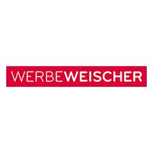 pb-references-220x220-werbeweischer.png
