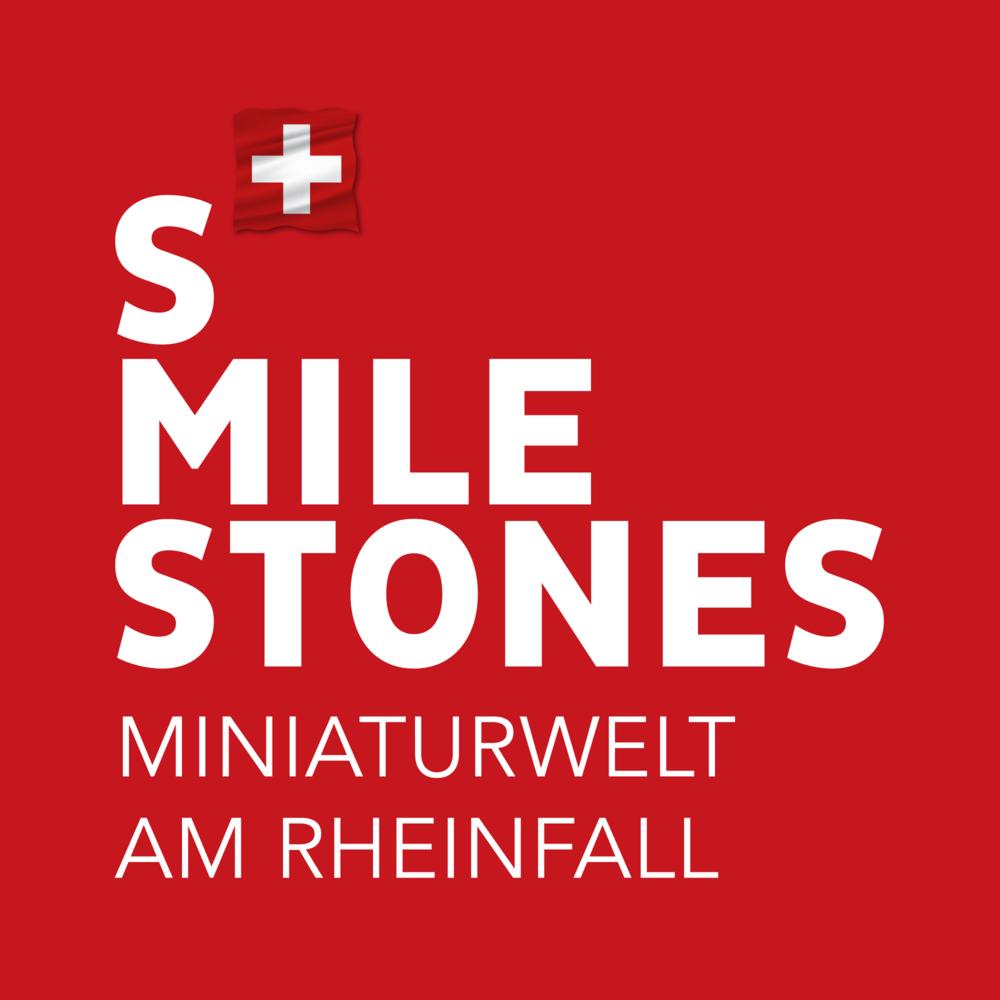Signet_Smilestones_Web.png