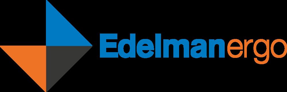 Logo_Edelman.ergo.png