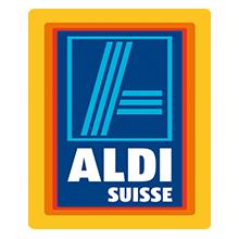 nrg-references-aldisuisse.png