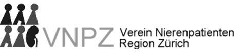 Volles Logo.JPG
