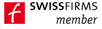 logo_swissfirms_member.png